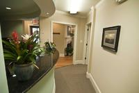 Fort Hill Family Dentistry